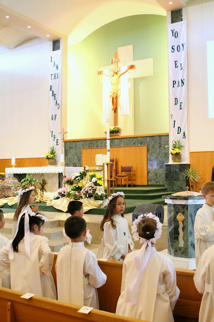 1st Communion May 9 2015 - IMG_1083.JPG