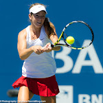 Catherine Bellis - 2015 Bank of the West Classic -DSC_4493.jpg
