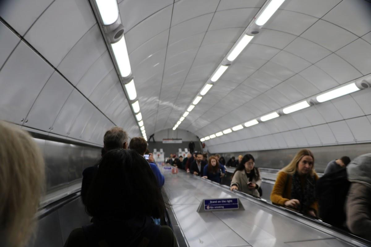 The London Underground 0004.JPG