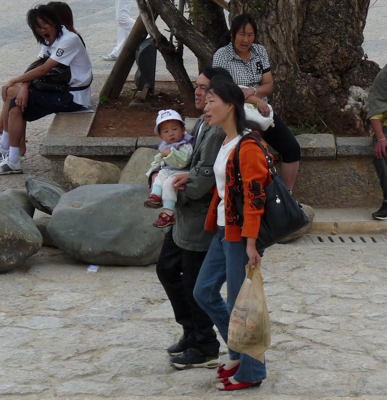 Chine.Yunnan. Shangri la et environs - P1250915.JPG
