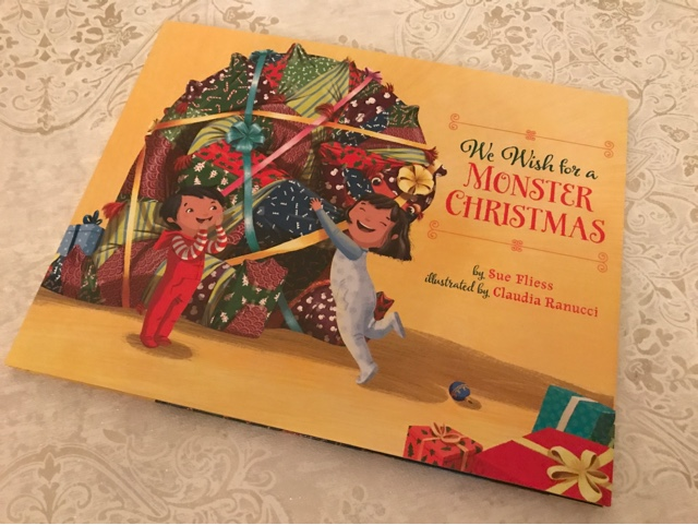 we-wish-for-monster-christmas