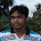 Ruhul Amin's profile photo