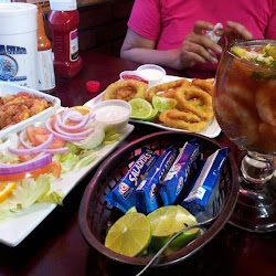 Sea Harbour Seafood Restaurant's profile photo