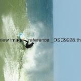 _DSC9928.thumb.jpg