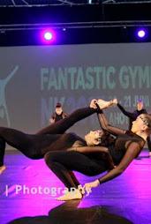 Han Balk Fantastic Gymnastics 2015-8798.jpg