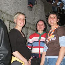 Koncert, Ljubljana 2006 - april%2B052.jpg