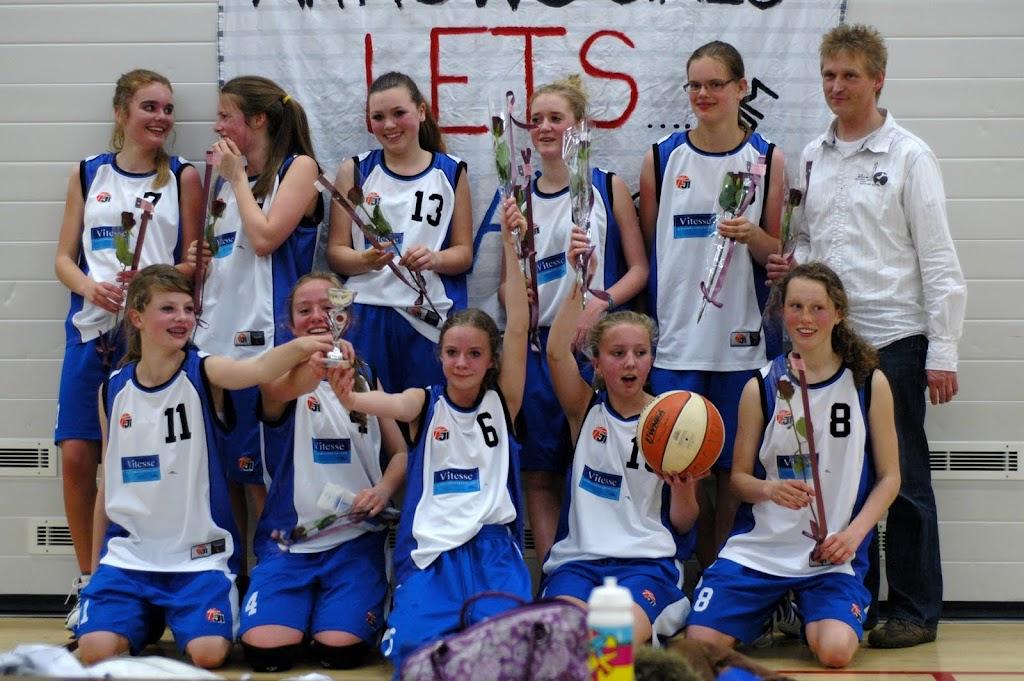 Kampioenswedstrijd Meisjes U 1416 - DSC_0757.JPG