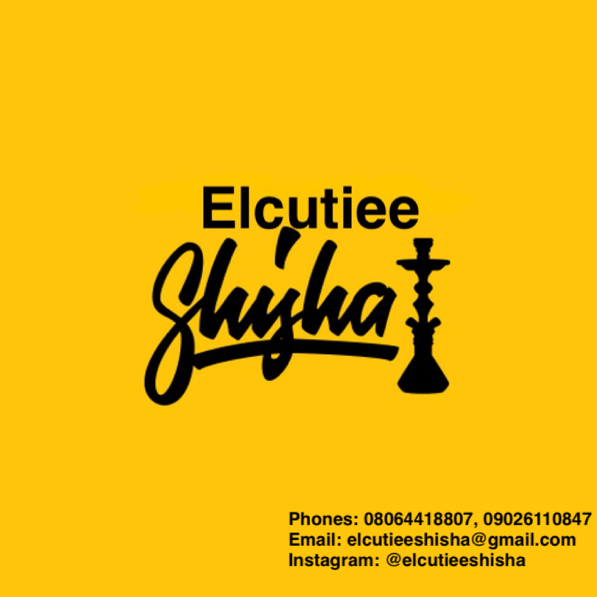 http://www.elcutiee.com/2018/01/elcutiee-shisha-is-now-in-port-harcourt.html