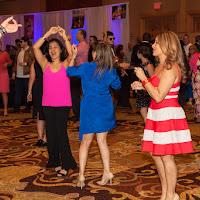 2015 LAAIA Convention-2-108