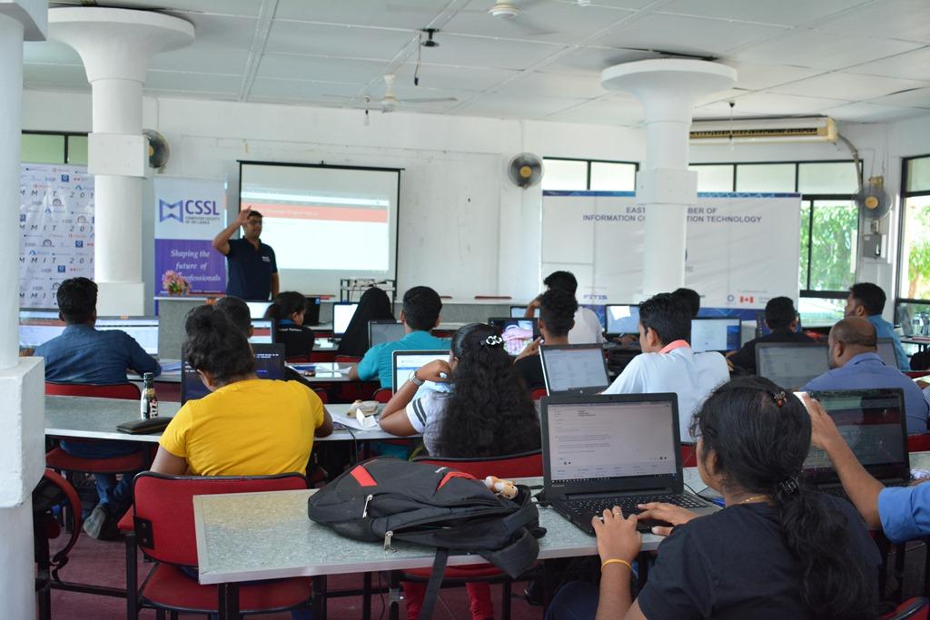 [Sri+Lankan+Tech+Summit+-+Suhail+Jamaldeen+-Suhail+Cloud+%287%29%5B6%5D]
