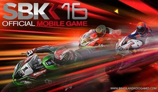 Download SBK16 Official Mobile Game v1.2.0 APK + OBB DATA - Jogos Android