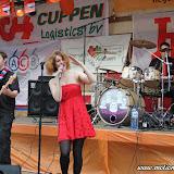 Oranjemarkt Hegelsom - IMG_8081.jpg