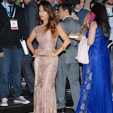 OIC - ENTSIMAGES.COM - Preeya Kalidas at the The 5th Annual Asian Awards 2015 in London 17th April 2015 Photo Mobis Photos/OIC 0203 174 1069