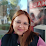 Yenni Matos's profile photo