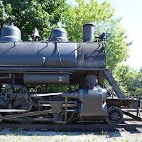 Railroading 2013 - DSC_0036.JPG