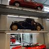 Skoda Museum 2014 - DSC00999.JPG