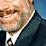 Bruce Cook's profile photo