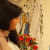 Servants Christmas Gift Exchange - _MG_0805.JPG
