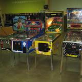 St. Louis Super Auctions Nov. 2008