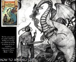 La Era Tolkien.pdf-010