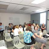 August 12, 2012 Zebranie wolontariuszy - DSC00092.JPG