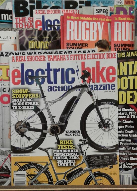 [Bicycles+vs+Motorcycles+%282%29%5B7%5D]