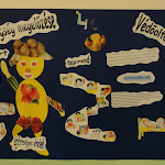 MFN 2011 - Egészséghét tablói