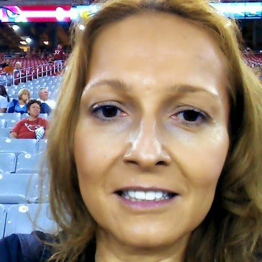 Carla Brooks review