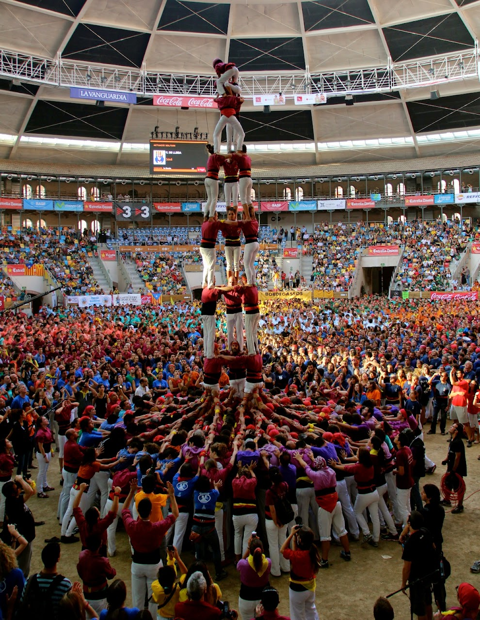 XXV Concurs de Tarragona  4-10-14 - IMG_5540.jpg