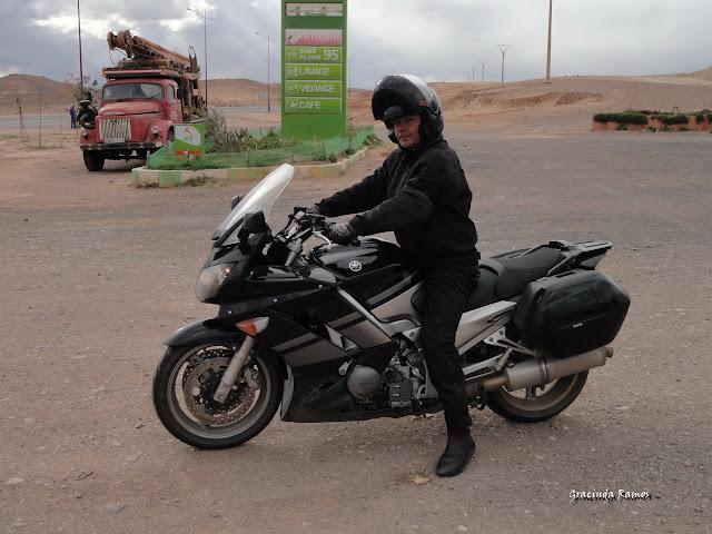 marrocos - Marrocos 2012 - O regresso! - Página 5 DSC05366