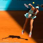 Ajla Tomljanovic - Mutua Madrid Open 2015 -DSC_1906.jpg