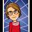 Kathleen Wickham's profile photo