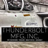 Thunderbolt Manufacturing, Inc.