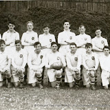Crescent College Junior Cup Team 1948-49.jpg