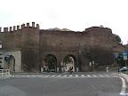 Κάπου στη Ρώμη