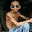Si Barbar Losung's profile photo