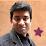 Vijay Raju's profile photo