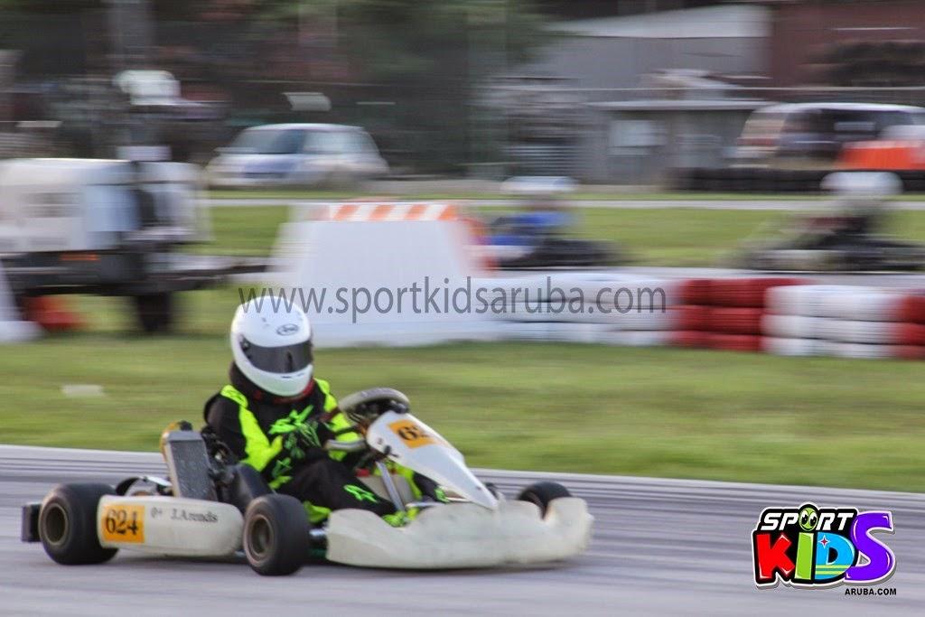 karting event @bushiri - IMG_1136.JPG