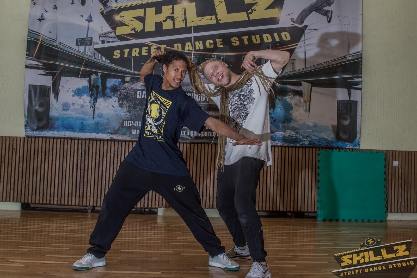 Dedson Killa (Paryžius) Hip Hop seminaras - IMG_0320.JPG