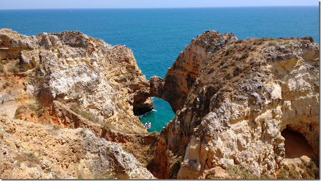 Praias-de-Lagos-Algarve-Portugal-4