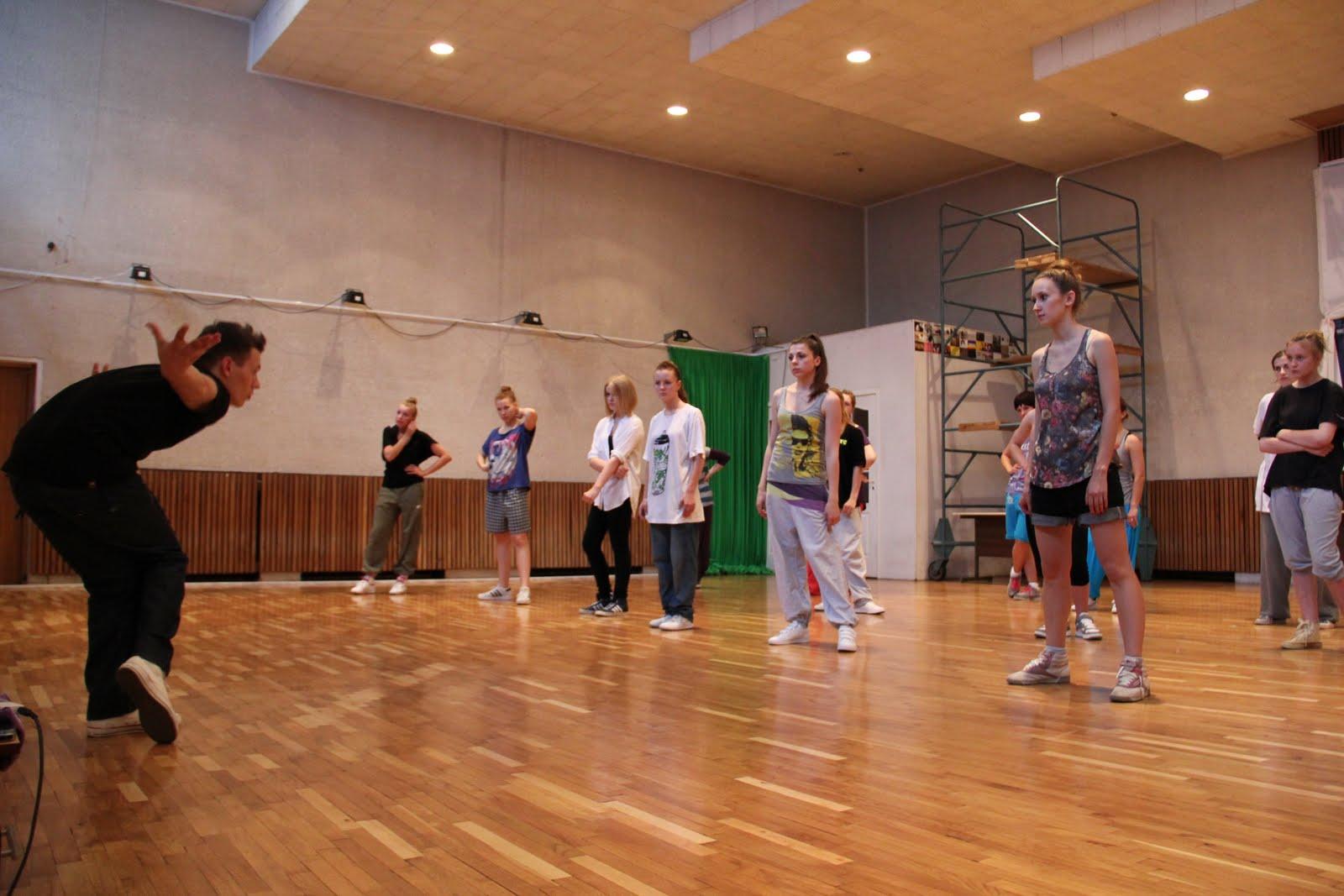 Workshopai su Detroit (Belarus) - IMG_9421.JPG