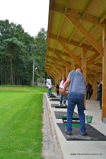 "opening Driving Range ""Golfbaan Overloon 13-08-2011 (8).JPG"