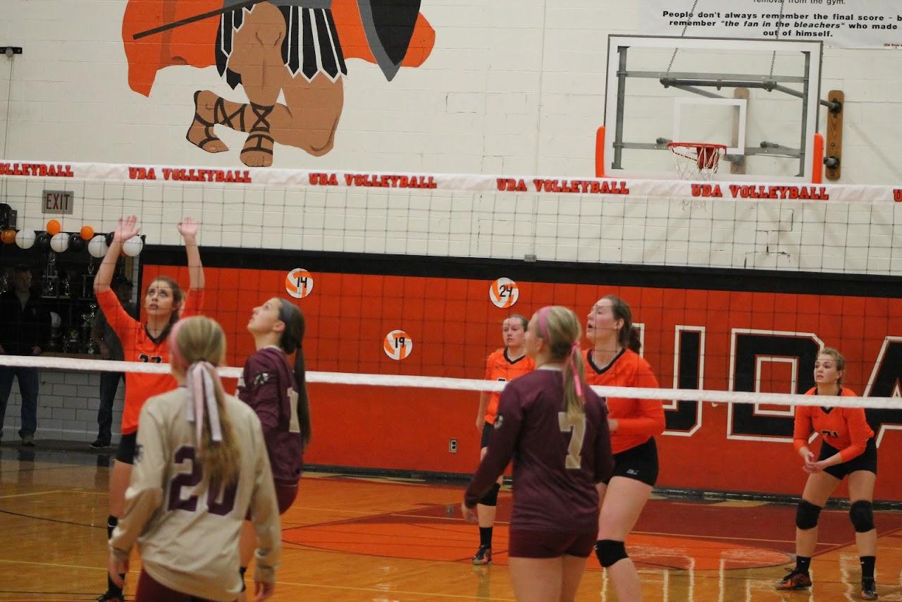 Volleyball-Millersburg vs UDA - IMG_0523.JPG