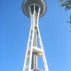 2009 06 02 Seattle