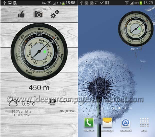 altimetro-free