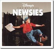 newsies (1)