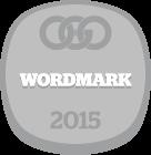 Wordmark2015_Silver.png