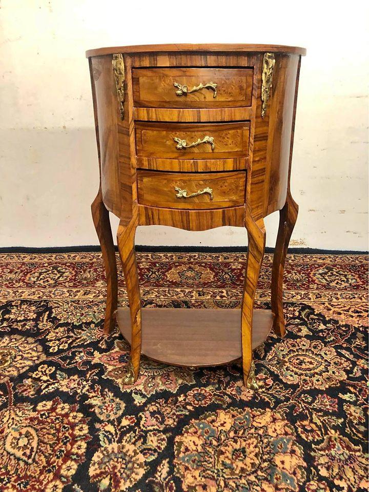 facebook marketplace furniture