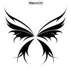 tribal-butterfly-7.jpg