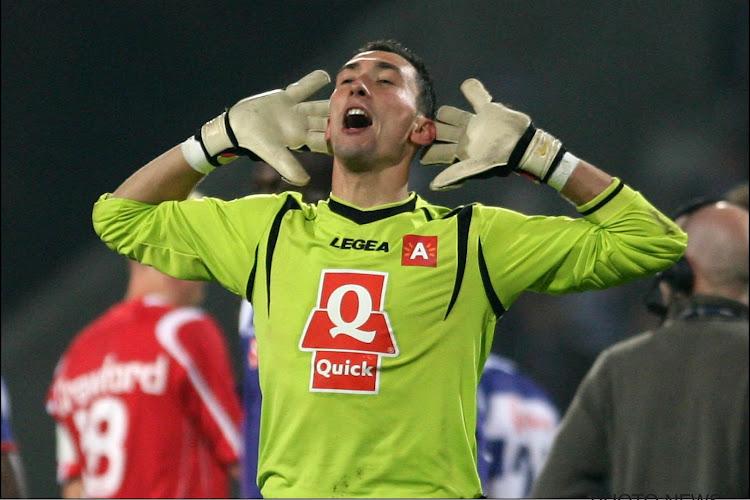 """Weer een optie minder voor Anderlecht: """"Als het seizoen stopt, is dat het einde van mijn carrière"""""""